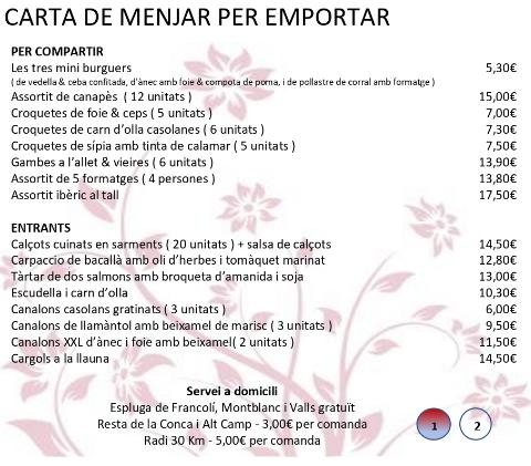 cartaemportar1